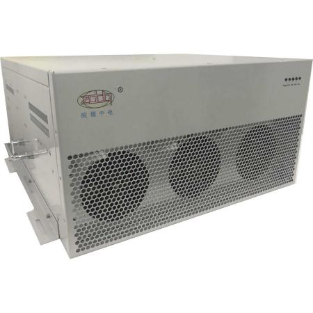 active power filter